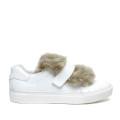 Sacha sneakers