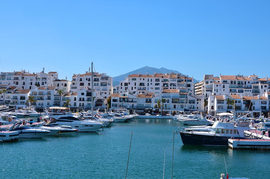 marbella-travel-diary-fisayo-longe-17