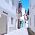 marbella-travel-diary-fisayo-longe-6