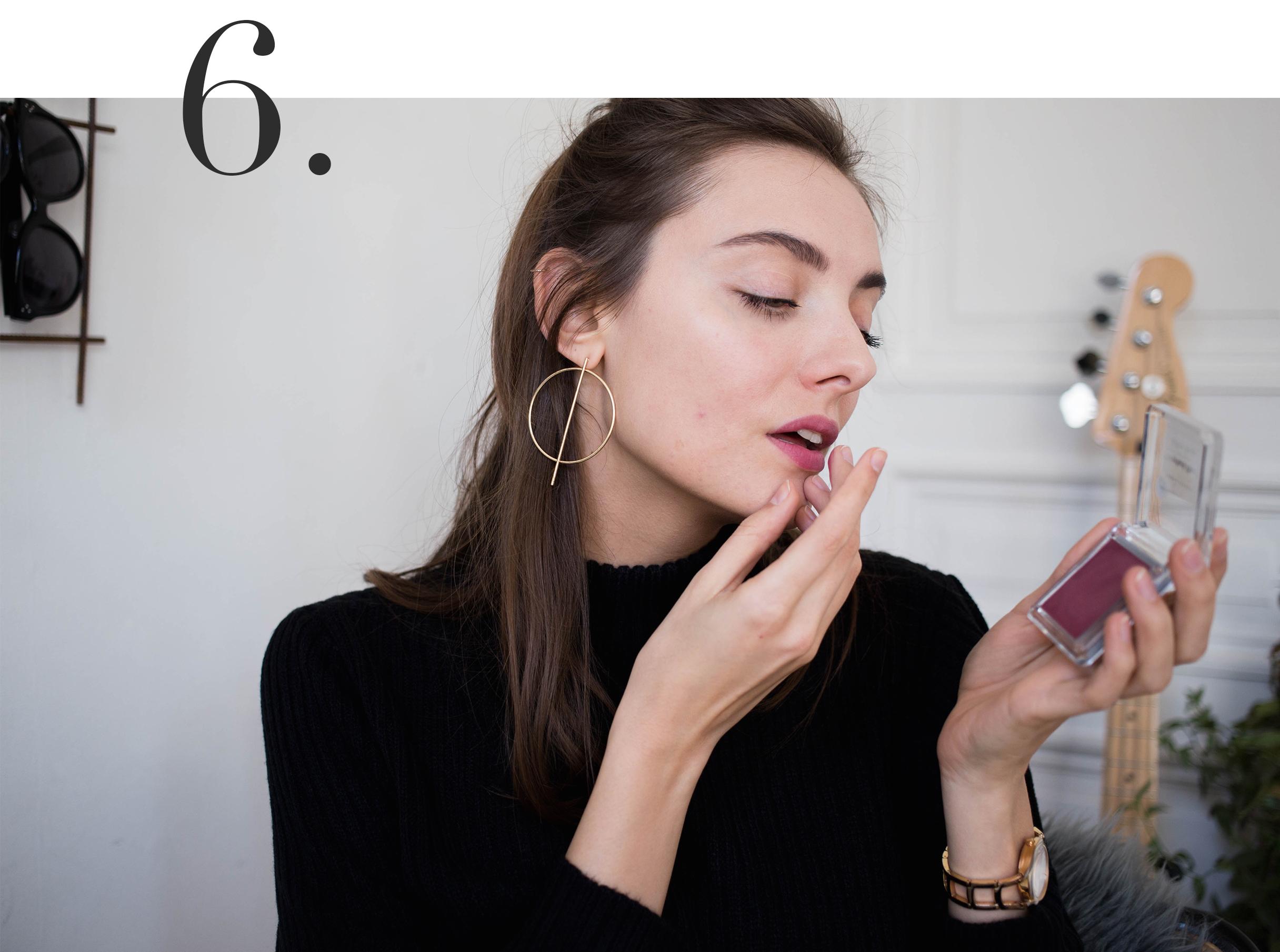 6-lips