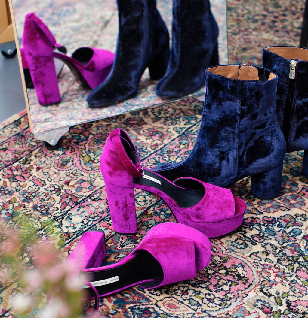 velvet_shoes_255_newsletter
