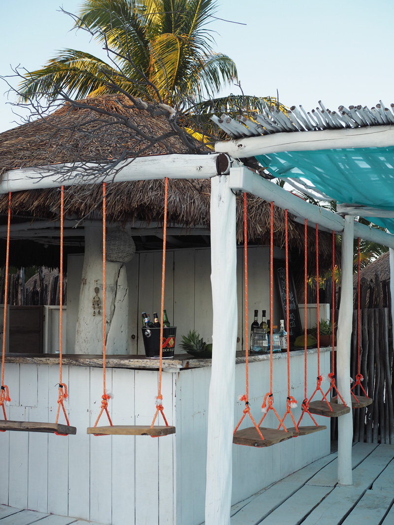 tulum-tips-coco-beach-bar-5