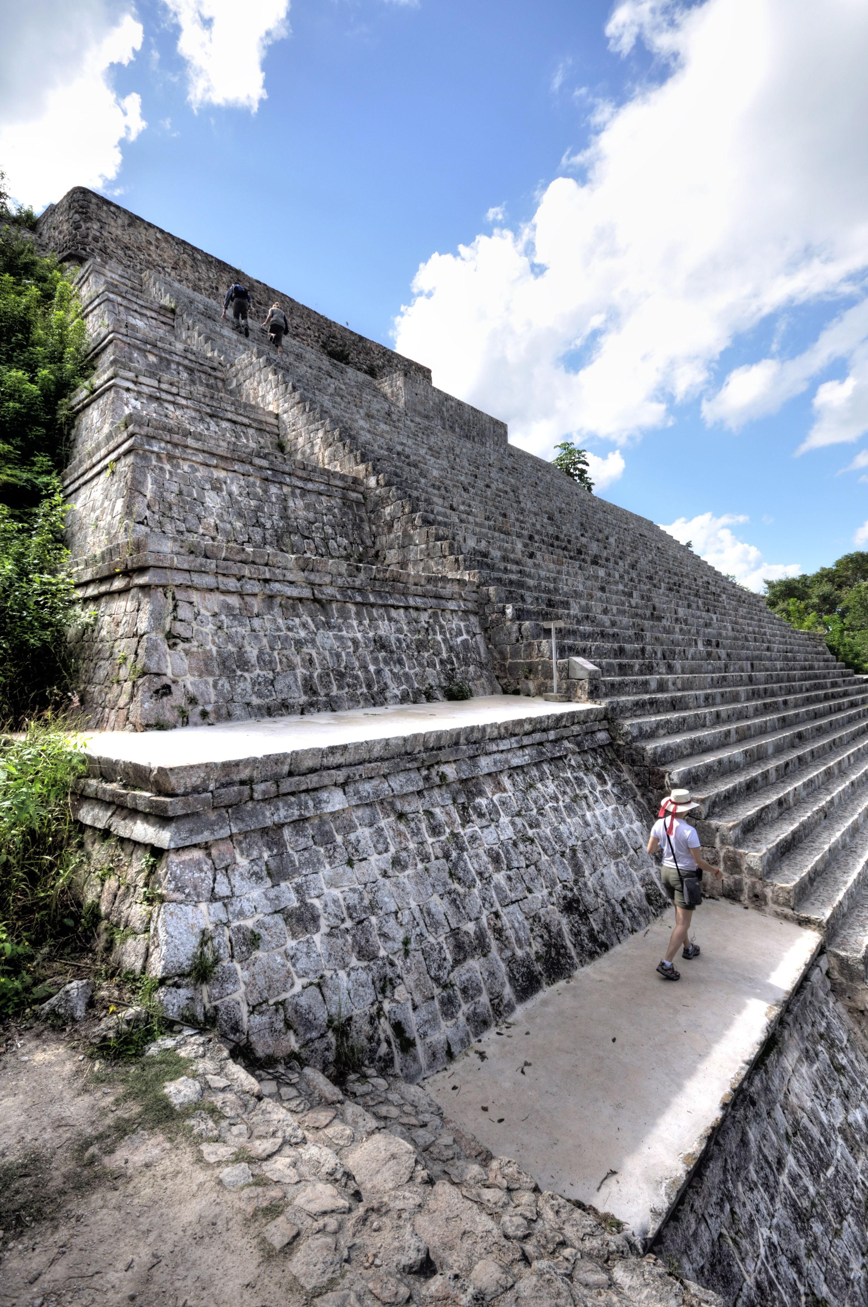 yucatan_365_hdr