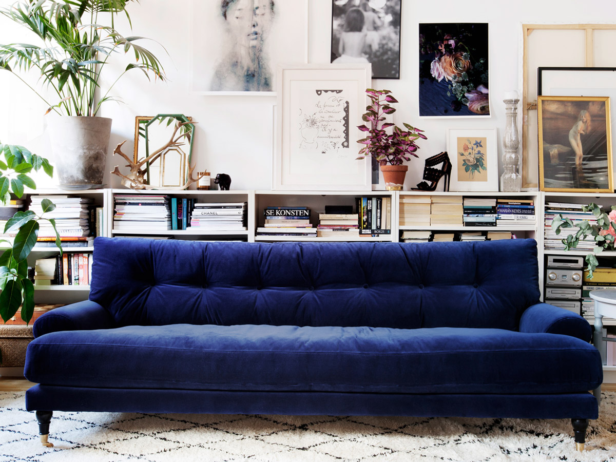 blue couch 6