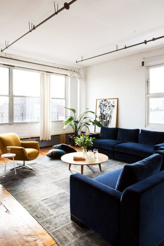 inside-an-insanely-stylish-williamsburg-loft-1878768-1471975948.640x0c