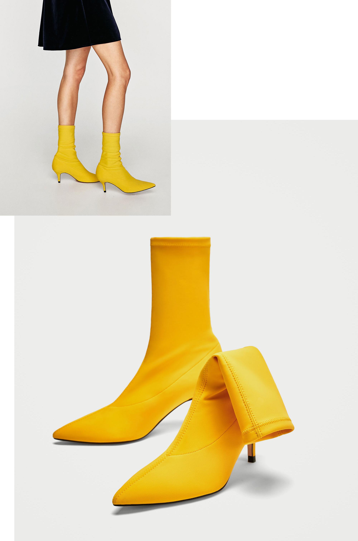 shoeboots1
