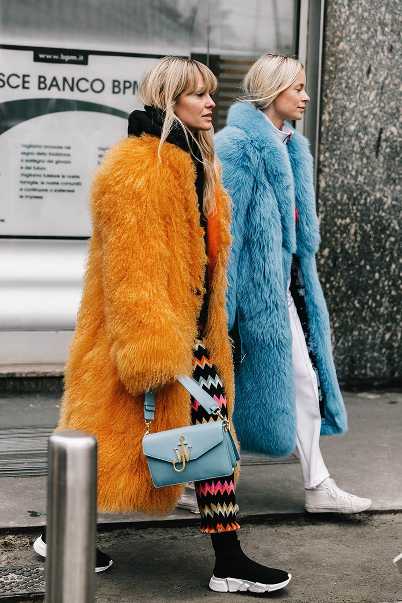 street_style_milan_fashion_week_dia_3_versace_969990506_800x